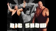 Big Show theme song