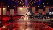 Ceca Atic - Volim te do ludila - Gp - Tv Grand 23.11.2018.