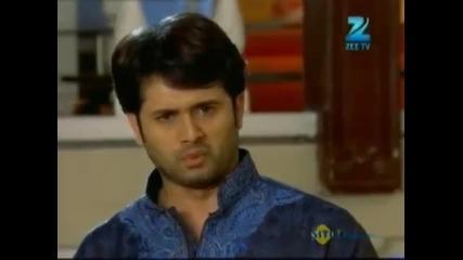 Aaj Ki Housewife Hai Sab Jaanti Hai Episode 170 - August 23, 2013