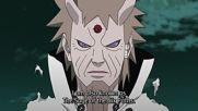 Naruto Shippuuden - 464 [ Бг Субс ] Високо Качество