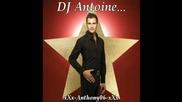 Dj Antoine - Find Me In The Club