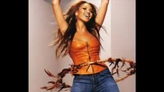 Beyonce Forever [sweet Pics]