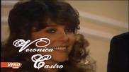 Дивата Роза - Мексикански Сериен филм, Епизод 17