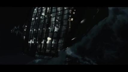 Откачени специални ефекти 3: компилация от филмови ефекти