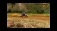 Everts - Motocross