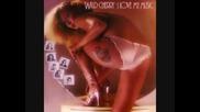 Wild Cherry - I Love My Music