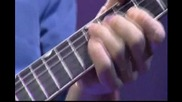 Компилация от сола на David Gilmour (част 1)