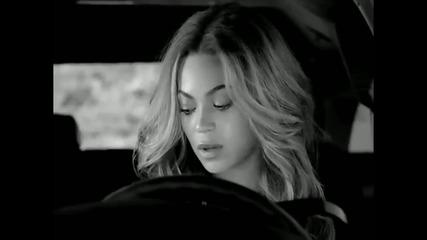 Beyonce - Broken Hearted Girl