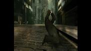 Gta IV Niko Bellic Trailer **HQ**