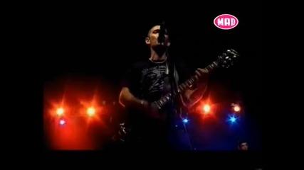 Превод - Гръцки рок - Paulos Paulidhs & B - Movies - Aeriko