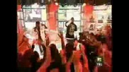 The Game - One Blood (mtv Trl) 09.28.2006