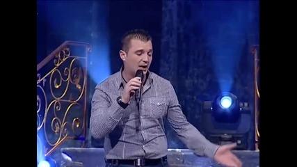 SRECKO KRECAR - DACU TI SVE STO TREBA 6 - (BN Music - BN TV)