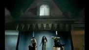 на Pussycat Dolls - Hush Hush с участието на Перез Хилтън + превод