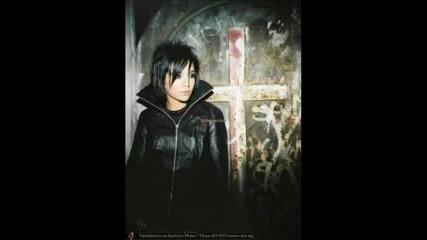 Evanescence - Hello - Снимки на Bill от Tokio Hotel