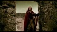 Xandria - Ravenheart + Превод