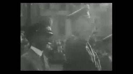 Wehrmacht *