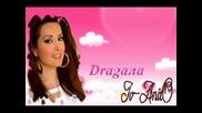 = Dragana Mirkovic - 2008 - Ko Je Ta =