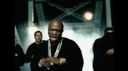 Birdman Feat. Lil Wayne - Get Your Shine On High Quality W. L