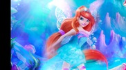 winx bloom for my bff winx_club50