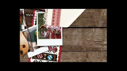 Ария из фолклора на България - еп. 12, Неделино, ч. 3