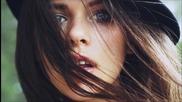 Разкошен V O C A L • Erick Strong & Eskova - Another Day Of Life ( Alekzander Remix ) + Превод