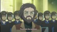 Aikatsu Episode 21