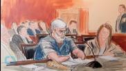 Did Silk Road Founder Ross Ulbricht Deserve a Life Sentence?
