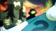 Тайните на Гравити фолс сезон 2 епизод 1 бг аудио