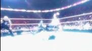 N E W ! H D ! John Cena Titantron 2011