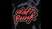 Daft Punk - Around The World *hq*