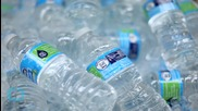 Nestle Bottled Water Operations Spark Protests