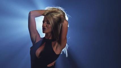 Премиера!! Mc Yankoo feat Dj Bobby B & Jacky Jack - Nije Nije (official Video) - Не ,не !!