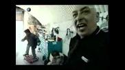 Chop Shop - London Garage E3 P2