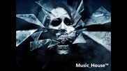 { Minimal }| A.k.o. - Traffic (original Mix)