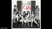 t-ara hurt [mini Album - Again]