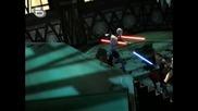 Еп 15 Bgaudio Star Wars The Clone Wars