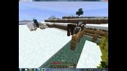 Minecraft Crazycraft ep23