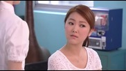 [easternspirit] Just You (2013) E11 1/2
