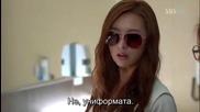 Бг субс! To the Beautiful You / Готов(а) на всичко за теб (2012) Епизод 4 Част 3/3
