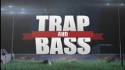 • Trap • Yung Felix Ft. Spacekees - Money Grabber [ Premiere ] •