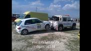 Пътна Помощ Интербългария