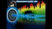 Romanian Music Mixed by Kpuc Roshawia... ;]