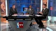 Nba - Gametime Spurs Analysis