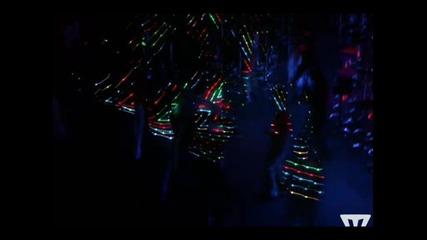 Dj Dimo - Big City Nights (house music)