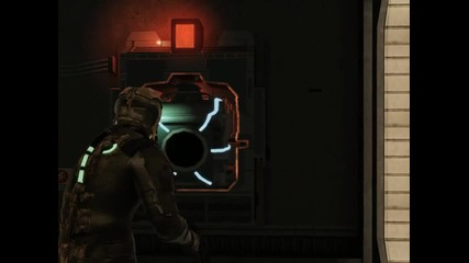 Dead Space playthrough pt11