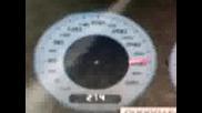 Mercedes Clk 500 V8 306ps