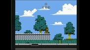 Angry Nintendo Nerd 8 - Wally Bear and the No Gang