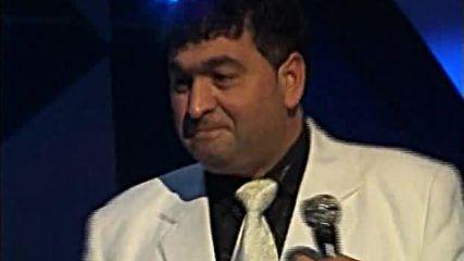 Али Байрам - Ljubomorna soske cije