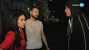 София - Ден и Нощ - Епизод 557 - Част 3
