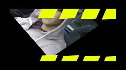 Джъстин x D [с pr0 show]